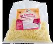 Fromage Râpé Badoz pour Fondue aux 3 Fromages 500g