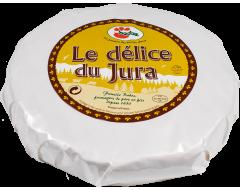 Le délice du Jura Badoz