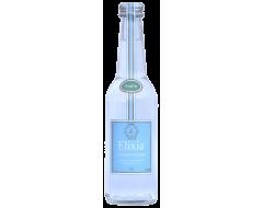 Limonade Elixia Classique Sapin 33cl