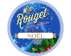 Vignette Bière de Noël Rouget de Lisle