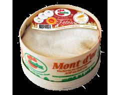 Mont d'Or AOP Baby Badoz