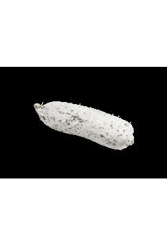 Saucisson le Cendré Tuyé du Papy Gaby