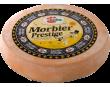 Fromage Morbier AOP Badoz au lait cru Prestige 60 jours