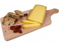Planche fromage Comté AOP Expression 24 mois Badoz