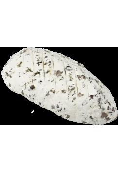 Saucisson aux noix Tuyé du Papy Gaby