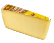 Portion Mont Jura au lait cru 500g Badoz