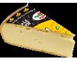 Portion Raclette Badoz au lait cru Prestige