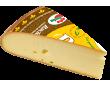 Morceau Raclette Badoz au lait cru la Cendrée du Haut-Doubs